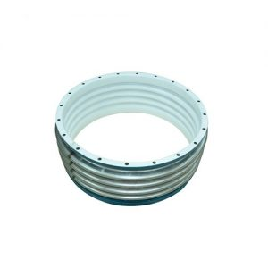 PTFE Bellows Expansion Joint