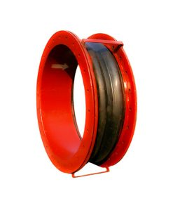 AirDuct Expansion Joint