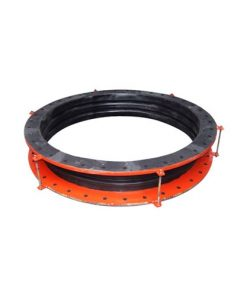 FUB Air Duct Expansion Joint