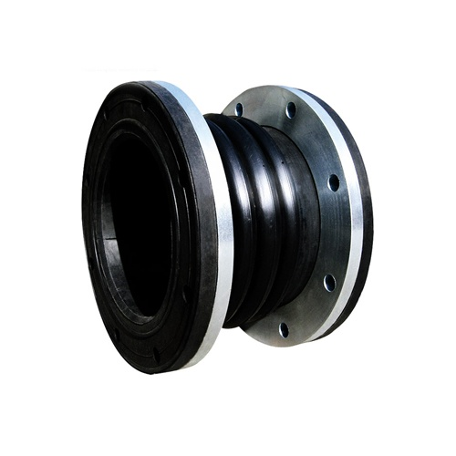 GJQ(X)-CF rubber expansion joint