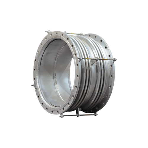 Universal Bellows Expansion Joint