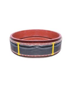 XB Air Duct Fabric Expansion joint(Round)