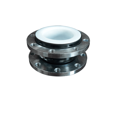 food graderubber expansion joint