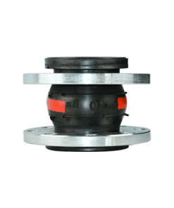 high pressure rubber expansion joint